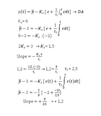 Problem 8.1.a